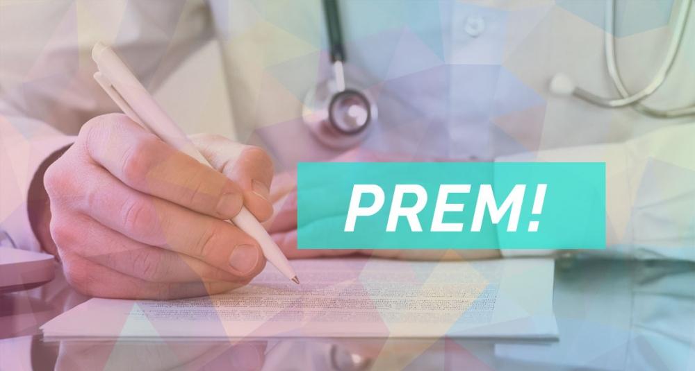 Les PREM 2020 sont sortis!
