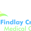 Findlay Creek Medical Centre