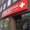 Clinique Médicale Alpha Medic Centre-Ville GMF