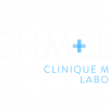 Clinique médicale Techmedic