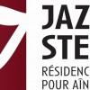 Jazz Sainte-Foy