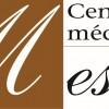 Centre Médical Le Mesnil