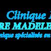 Clinique médicale Dre Madeleine Duclos (CMMD)