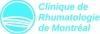 Clinique de Rhumatologie de Montreal