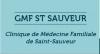 Clinique Médicale St Sauveur (GMF ST SAUVEUR)