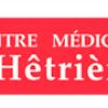 Centre médical L'Hêtrière- Gmf L'Hêtrière