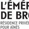 L'Émérite de Brossard