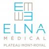 Clinique médicale ELNA - Plateau-Mont-Royal