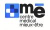 Clinique Médicale Mieux-Être