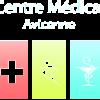 Clinique Médicale Avicenne