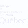 Centre de santé de la Basse-Côte-Nord