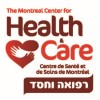 the montreal center for health and care