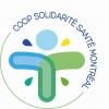 Coop Solidarité Santé Montréal