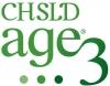 CHSLD AGE3 (SITE CHSLD ST-JUDE)