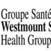 Groupe Santé Westmount Square