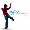 Clinique Agoo - Centre de santé et de mieux-être pour enfant