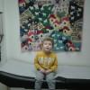 Clinique pédiatrique Beaubien