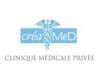Clinique médicale privée Crea-MeD