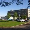 Centre hospitalier et GMF-U de Trois-Pistoles