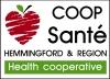 Coop de santé Hemmingford et région