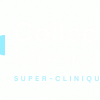 Collectif Médica