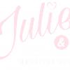 Dre Julie et cie