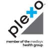 Plexo, membre du groupe Santé Medisys