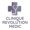 Clinique Revolution Medic