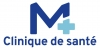 Clinique de santé M