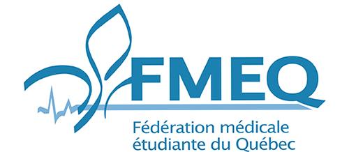Logo FMEQ