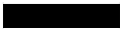 Logo MedGames